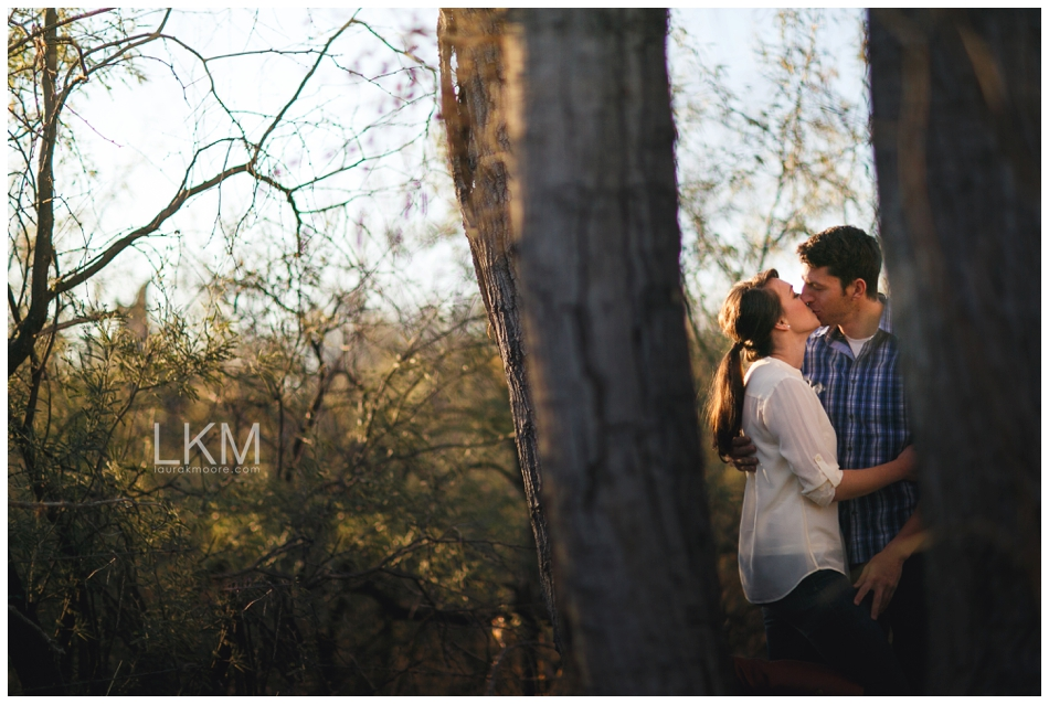 arizona-engagement-session-tucson-desert-wash-laura-k-moore-Hilary-Wyatt_0010.jpg