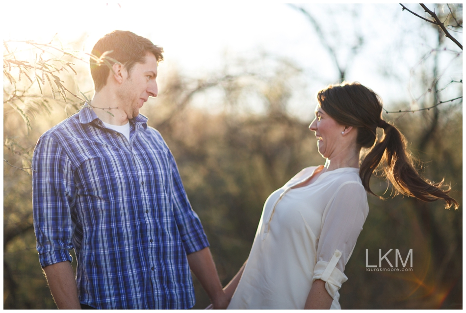 arizona-engagement-session-tucson-desert-wash-laura-k-moore-Hilary-Wyatt_0012.jpg
