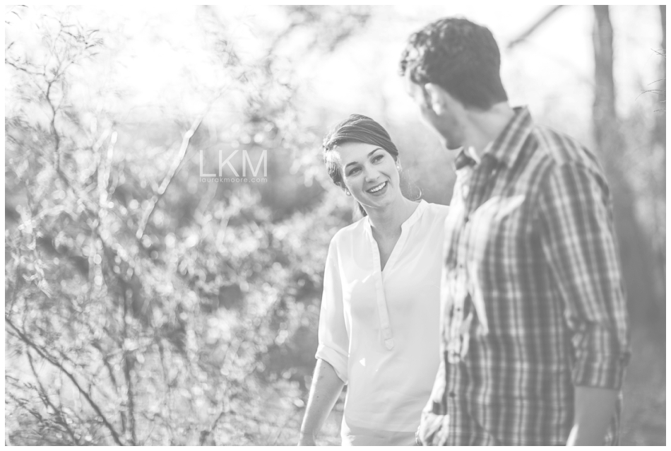 arizona-engagement-session-tucson-desert-wash-laura-k-moore-Hilary-Wyatt_0019.jpg
