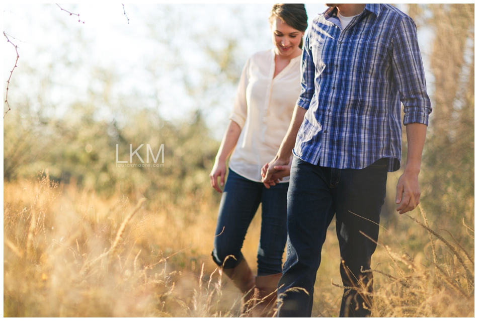 arizona-engagement-session-tucson-desert-wash-laura-k-moore-Hilary-Wyatt_0020.jpg