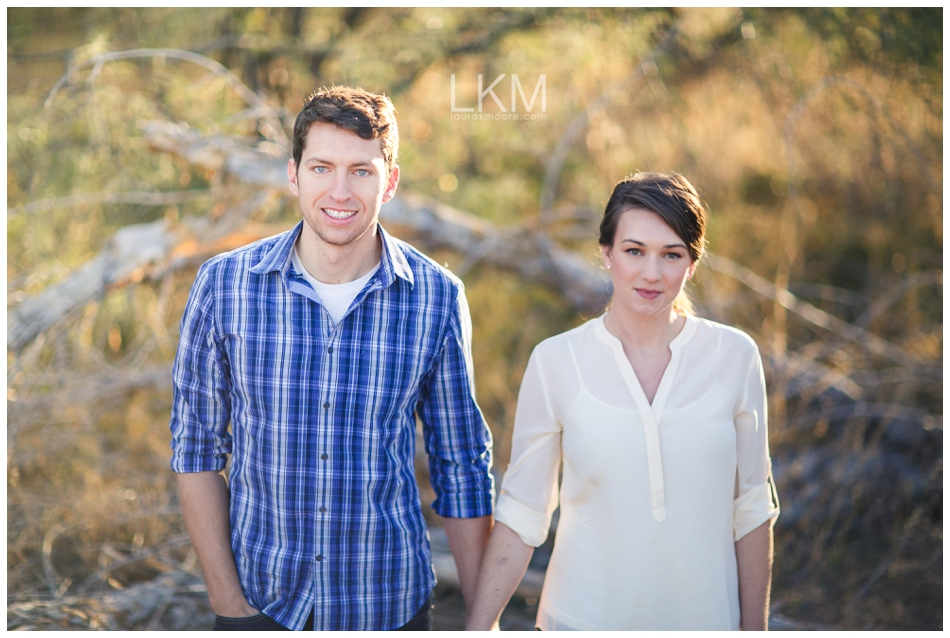 arizona-engagement-session-tucson-desert-wash-laura-k-moore-Hilary-Wyatt_0021.jpg
