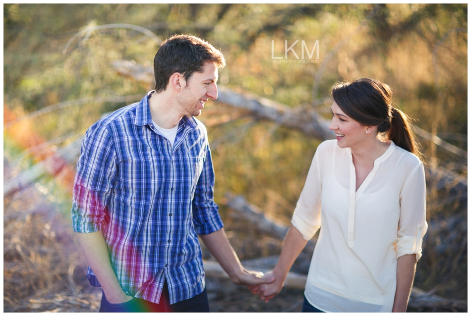 arizona-engagement-session-tucson-desert-wash-laura-k-moore-Hilary-Wyatt_0022.jpg