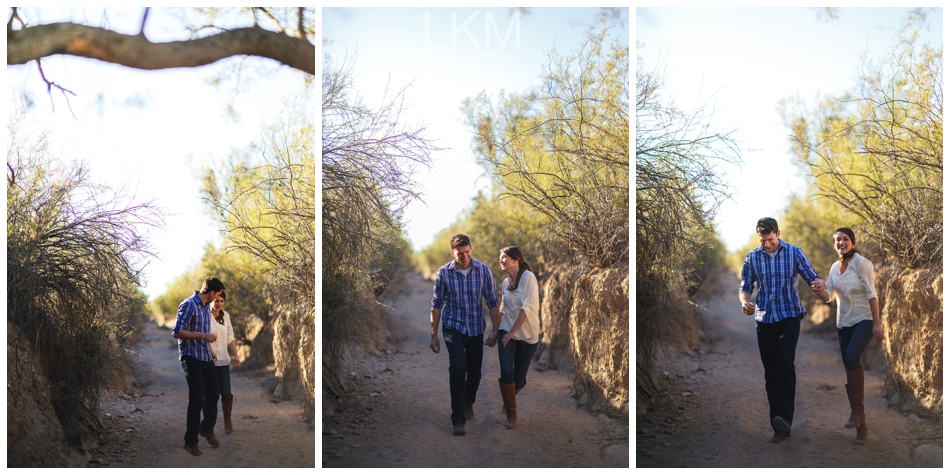 arizona-engagement-session-tucson-desert-wash-laura-k-moore-Hilary-Wyatt_0024.jpg