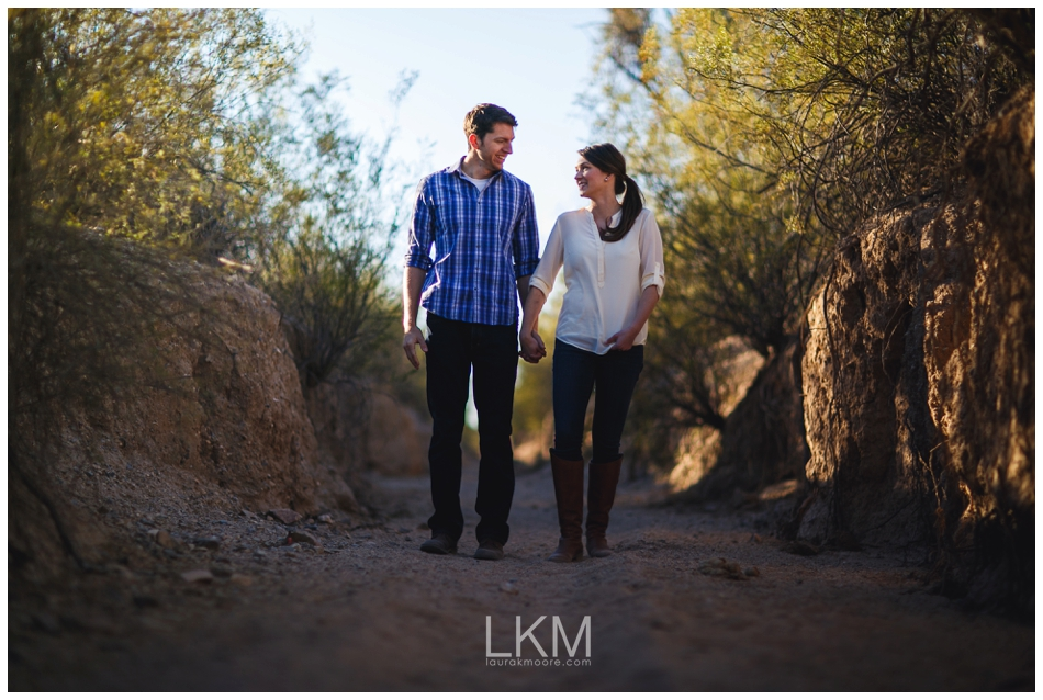 arizona-engagement-session-tucson-desert-wash-laura-k-moore-Hilary-Wyatt_0025.jpg