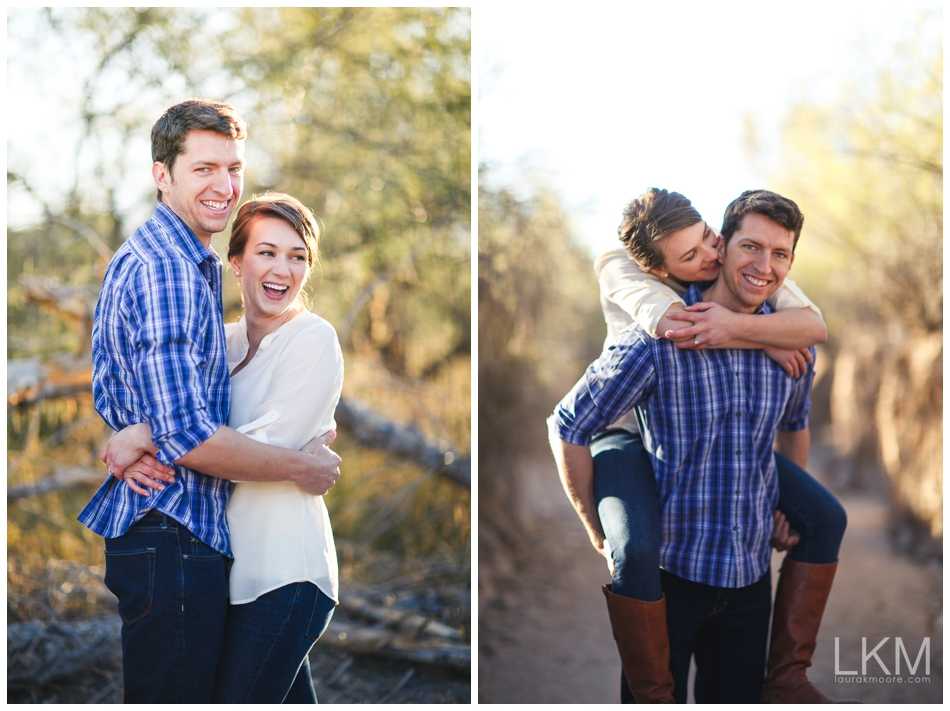 arizona-engagement-session-tucson-desert-wash-laura-k-moore-Hilary-Wyatt_0023.jpg