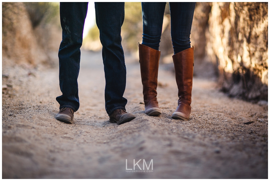 arizona-engagement-session-tucson-desert-wash-laura-k-moore-Hilary-Wyatt_0026.jpg