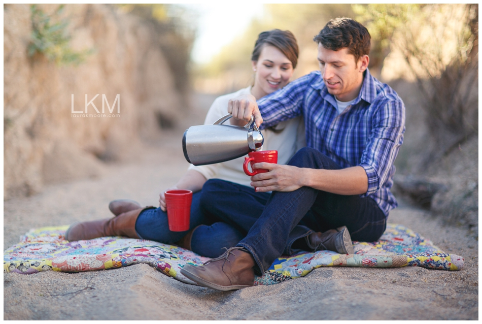 arizona-engagement-session-tucson-desert-wash-laura-k-moore-Hilary-Wyatt_0027.jpg