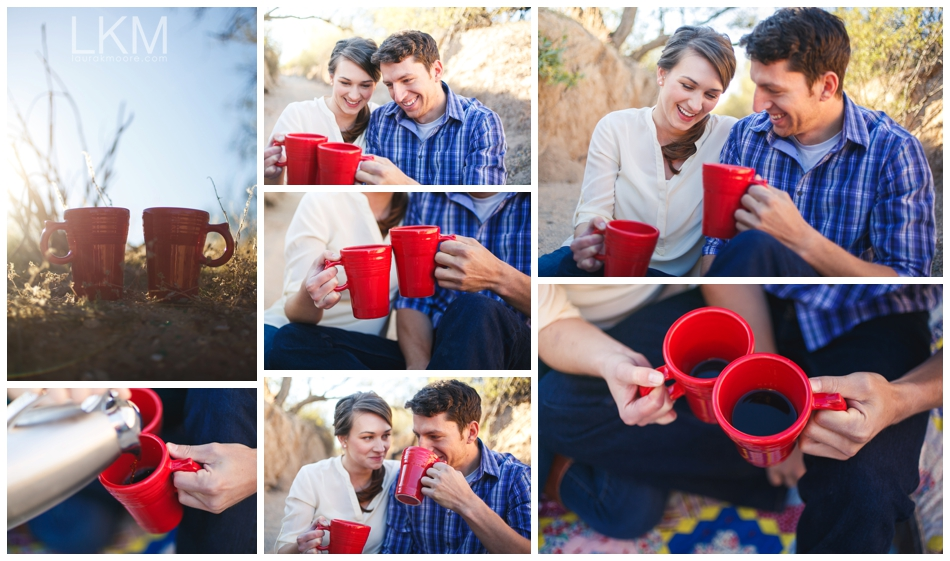 arizona-engagement-session-tucson-desert-wash-laura-k-moore-Hilary-Wyatt_0029.jpg