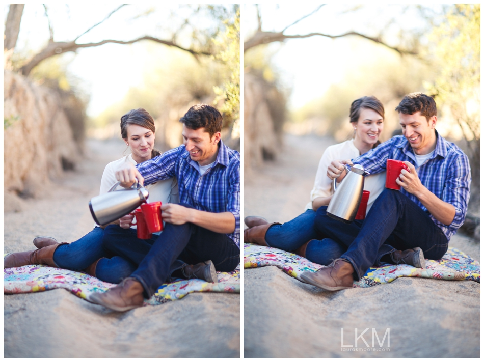 arizona-engagement-session-tucson-desert-wash-laura-k-moore-Hilary-Wyatt_0028.jpg