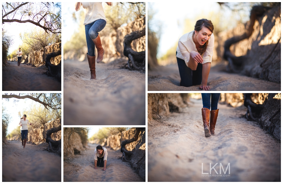 arizona-engagement-session-tucson-desert-wash-laura-k-moore-Hilary-Wyatt_0035.jpg