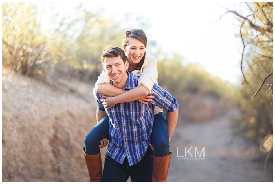 arizona-engagement-session-tucson-desert-wash-laura-k-moore-Hilary-Wyatt_0038.jpg