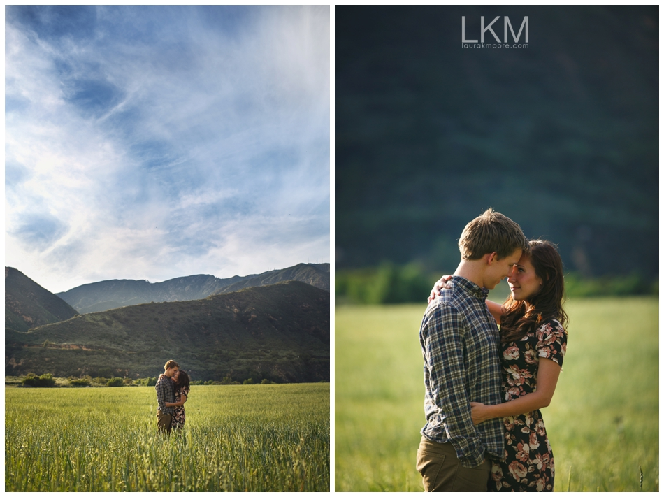 upland-engagement-pictures-fields-sunbeams-mt-baldy_0023.jpg