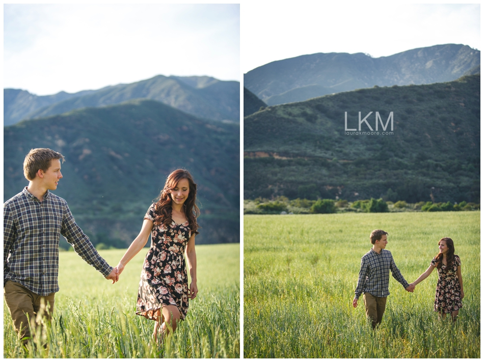 upland-engagement-pictures-fields-sunbeams-mt-baldy_0031.jpg