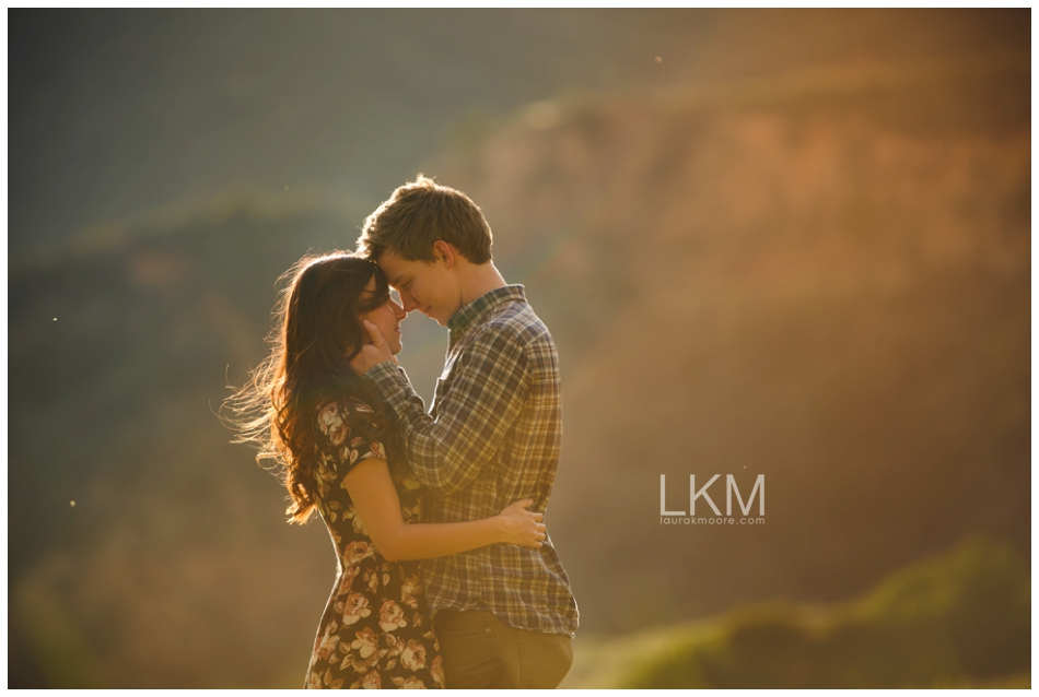 upland-engagement-pictures-fields-sunbeams-mt-baldy_0038.jpg
