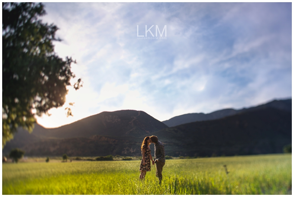 upland-engagement-pictures-fields-sunbeams-mt-baldy_0039.jpg