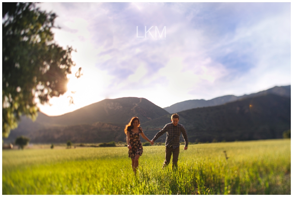 upland-engagement-pictures-fields-sunbeams-mt-baldy_0040.jpg