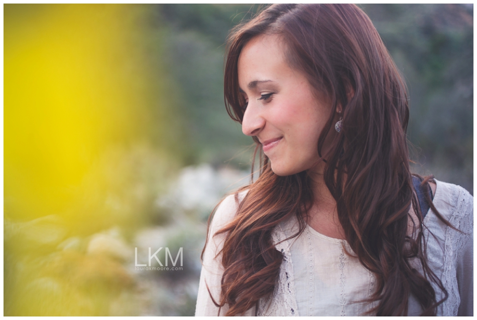upland-engagement-pictures-fields-sunbeams-mt-baldy_0056.jpg
