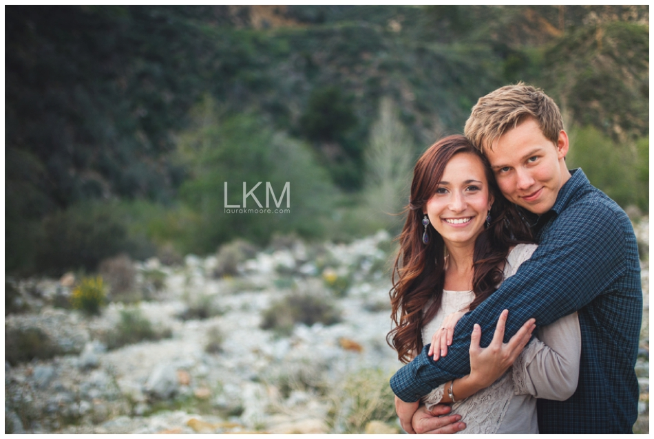 upland-engagement-pictures-fields-sunbeams-mt-baldy_0068.jpg