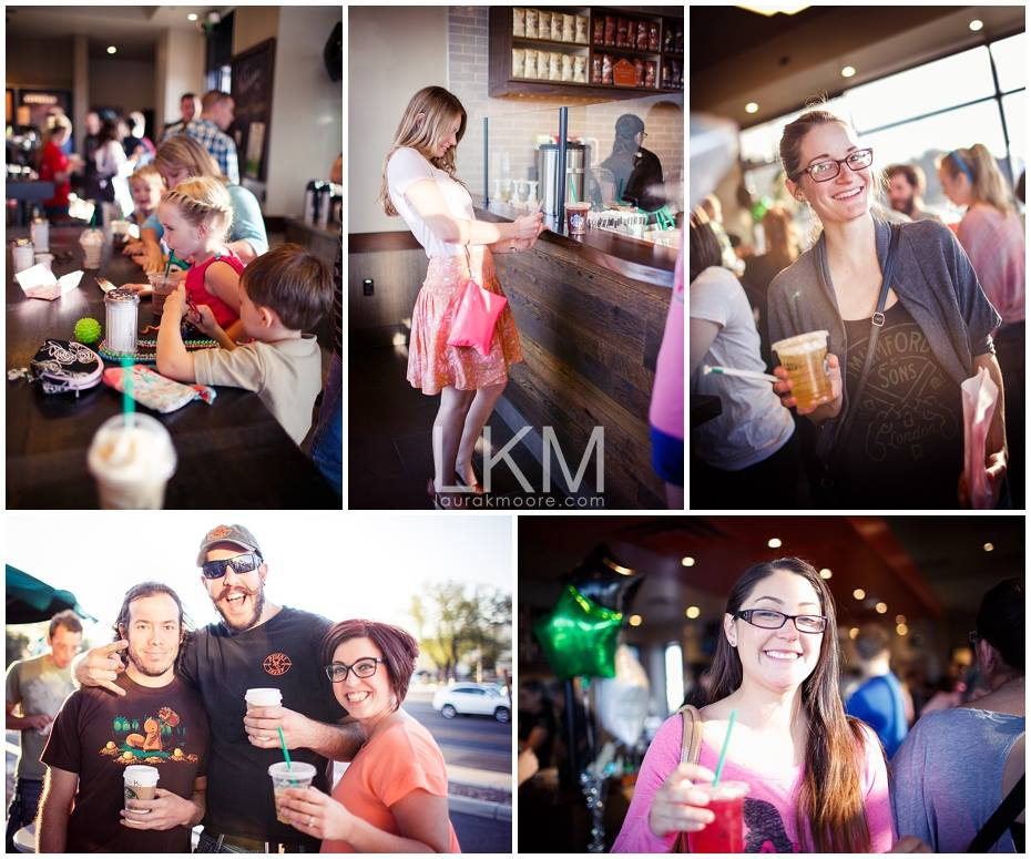 starbucks-speedtano-grand-opening-event-tucson-arizona-laura-k-moore-photography-10.jpg
