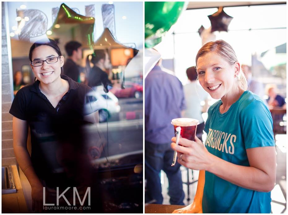 starbucks-speedtano-grand-opening-event-tucson-arizona-laura-k-moore-photography-11.jpg