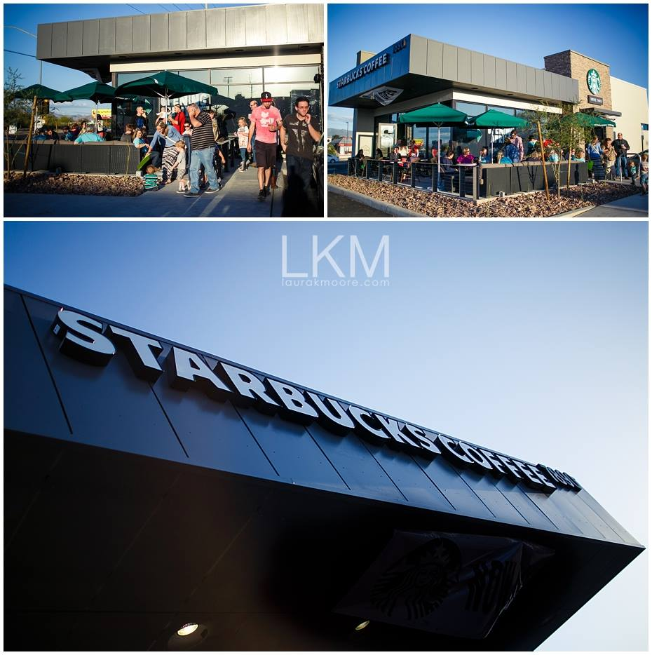 starbucks-speedtano-grand-opening-event-tucson-arizona-laura-k-moore-photography-9.jpg