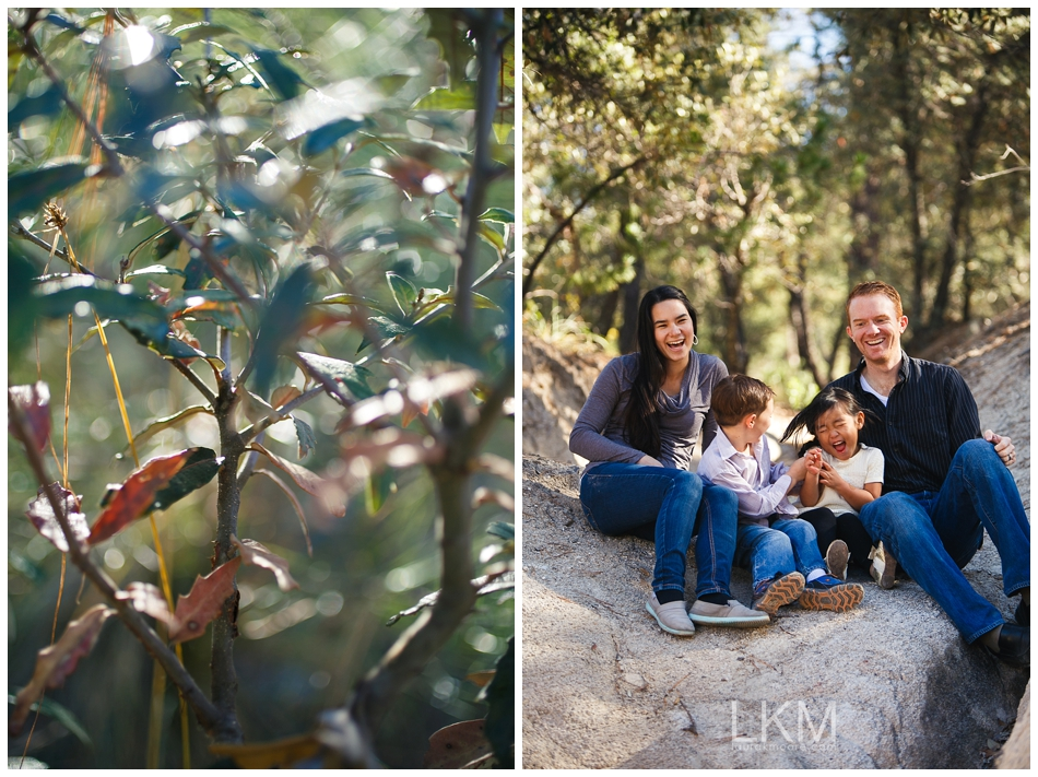 Mt-Lemmon-Tucson-Family-Portrait-Photographer-Lepeau_0003.jpg