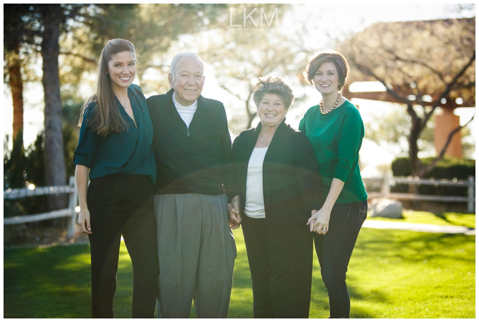 catalina-foothills-tucson-family-generation-portraits_0029.jpg