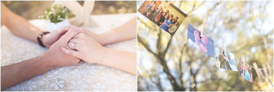 tucson-desert-engagement-earthy-bohemian-session-james-lindsey_0055.jpg