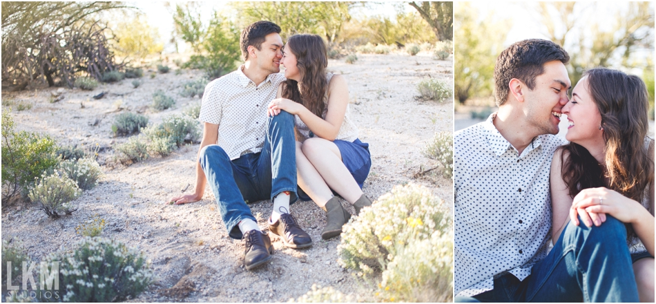 tucson-desert-engagement-earthy-bohemian-session-james-lindsey_0051.jpg
