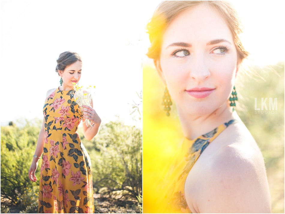 tucson-desert-engagement-earthy-bohemian-session-james-lindsey_0030.jpg