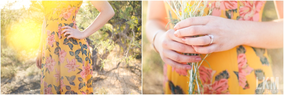 tucson-desert-engagement-earthy-bohemian-session-james-lindsey_0031.jpg