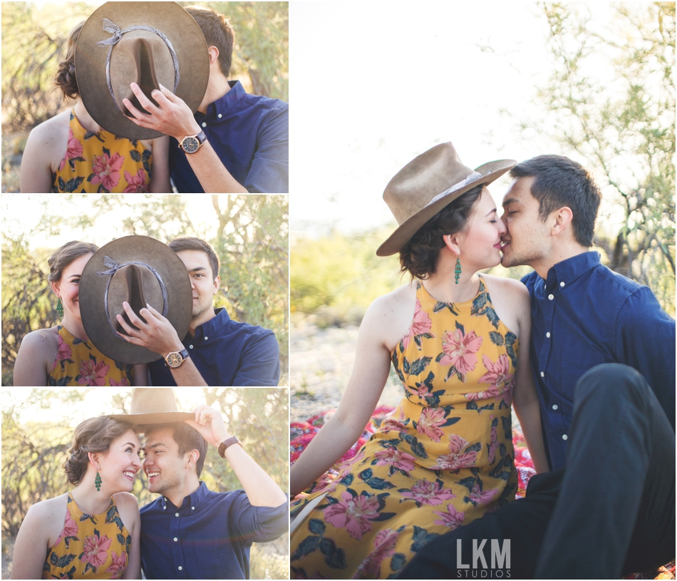 tucson-desert-engagement-earthy-bohemian-session-james-lindsey_0017.jpg