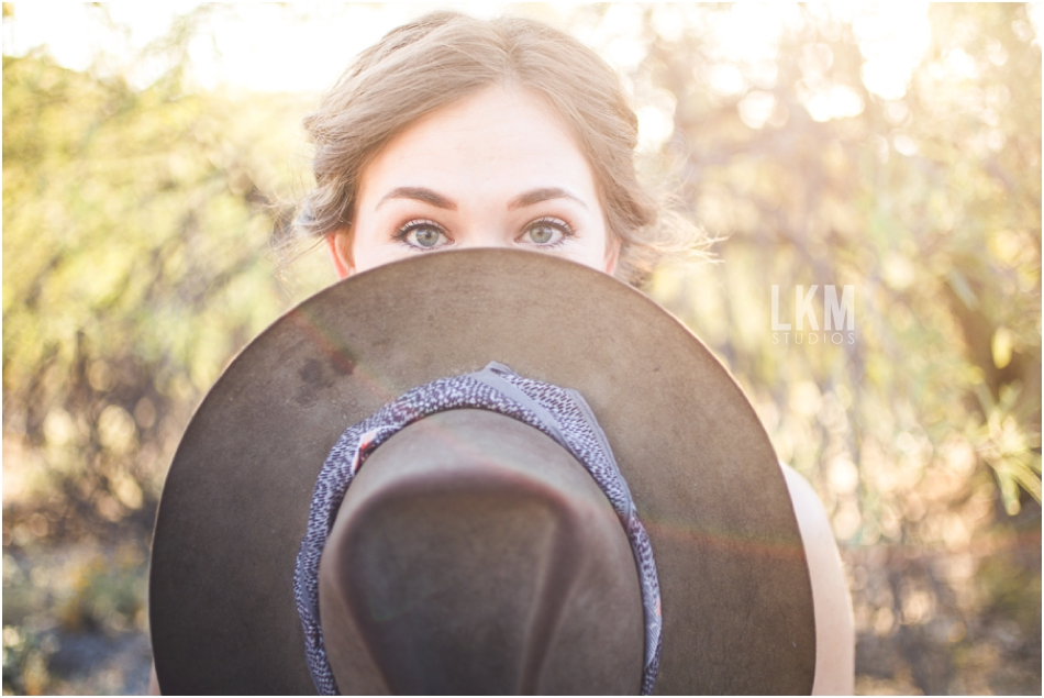 tucson-desert-engagement-earthy-bohemian-session-james-lindsey_0019.jpg