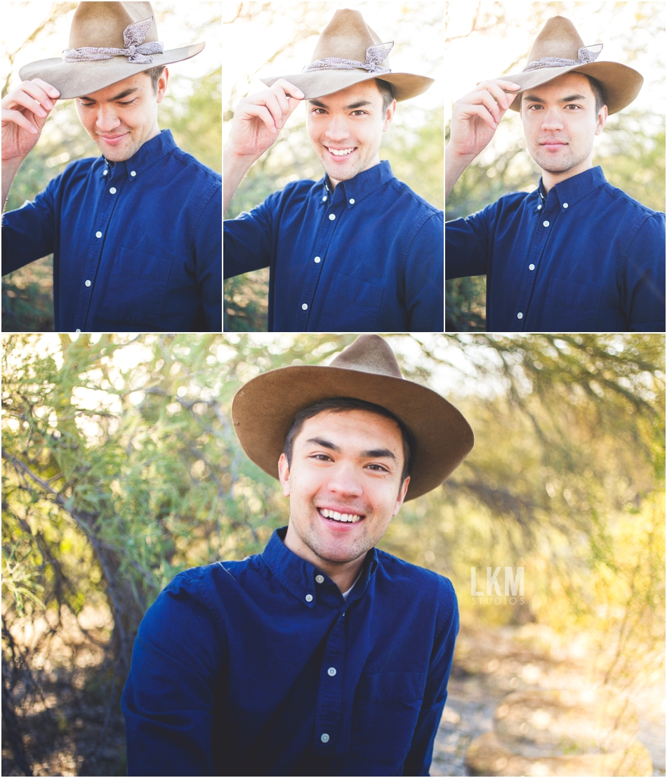 tucson-desert-engagement-earthy-bohemian-session-james-lindsey_0020.jpg