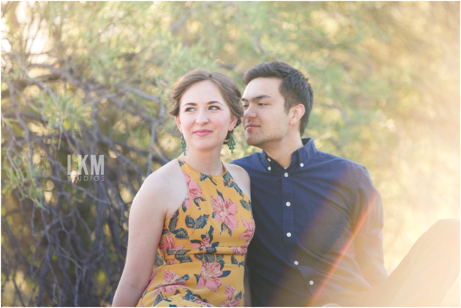tucson-desert-engagement-earthy-bohemian-session-james-lindsey_0011.jpg