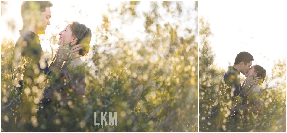 tucson-desert-engagement-earthy-bohemian-session-james-lindsey_0007.jpg