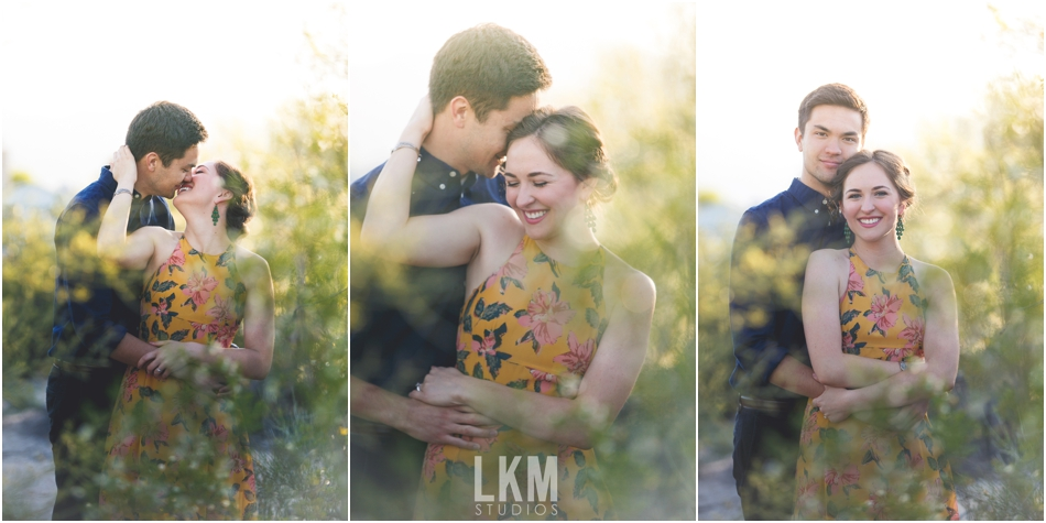 tucson-desert-engagement-earthy-bohemian-session-james-lindsey_0010.jpg