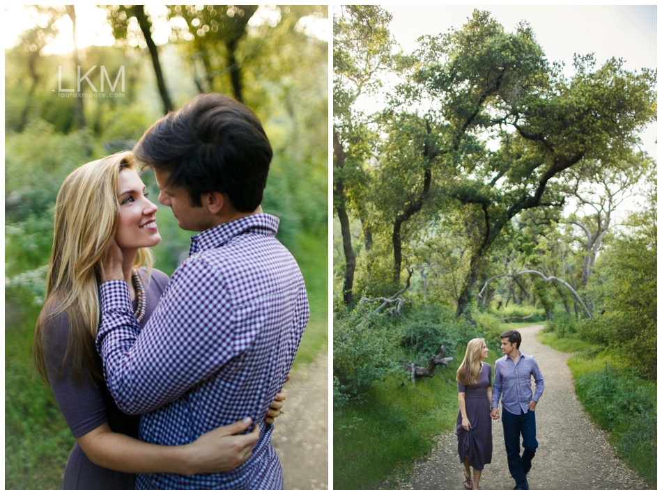 los-angeles-engagement-pictures-green-woods-ivy_0001.jpg