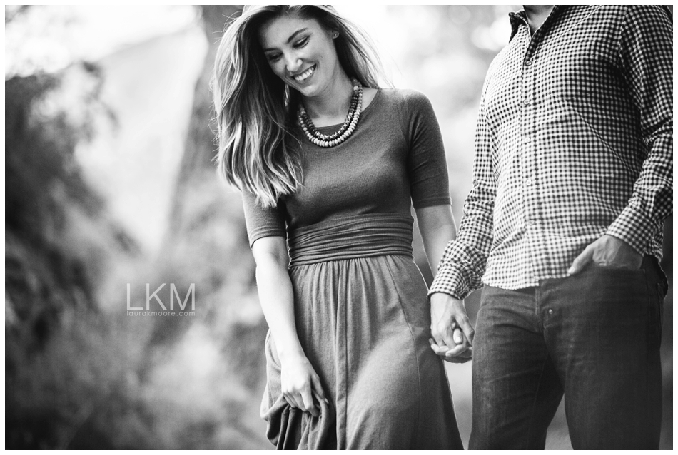 los-angeles-engagement-pictures-green-woods-ivy_0011.jpg