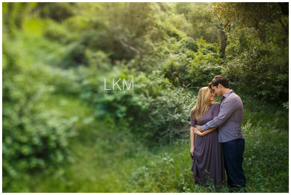 los-angeles-engagement-pictures-green-woods-ivy_0015.jpg
