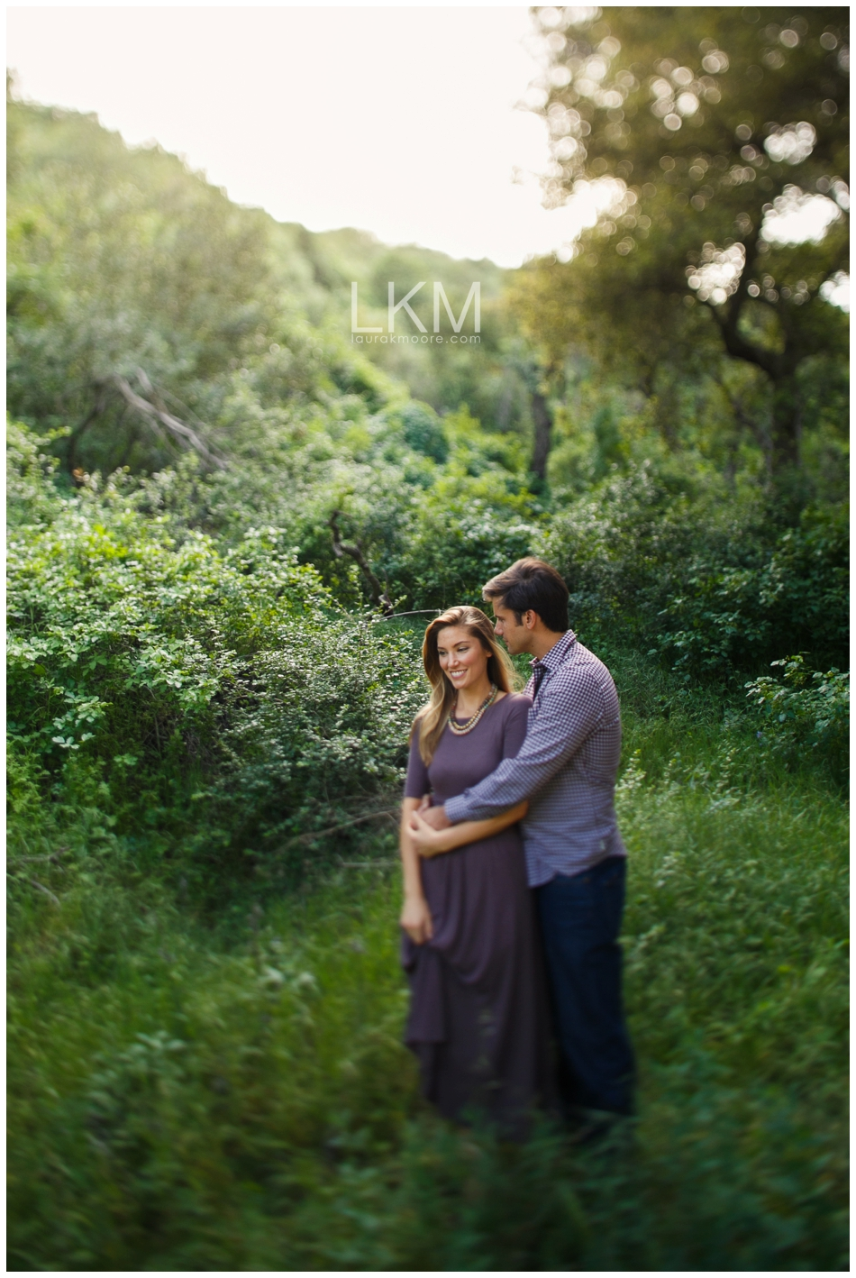 los-angeles-engagement-pictures-green-woods-ivy_0013.jpg