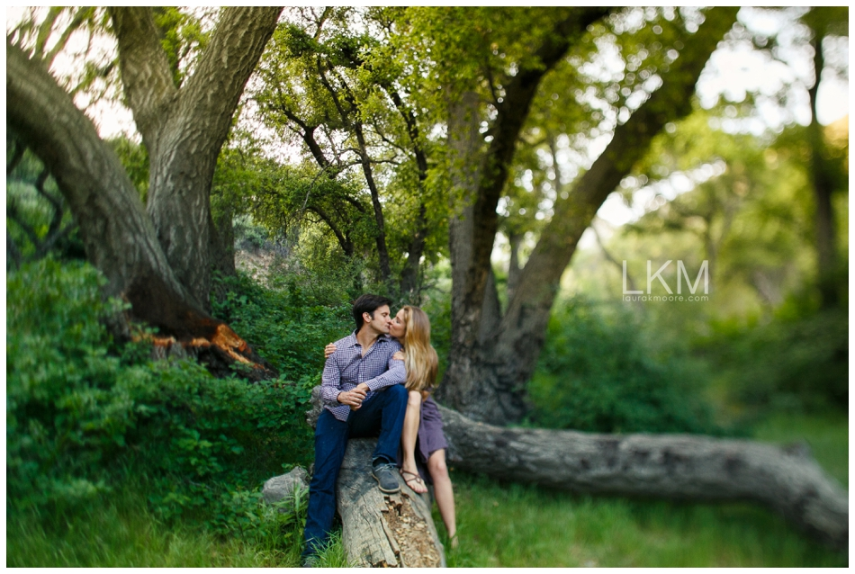 los-angeles-engagement-pictures-green-woods-ivy_0017.jpg