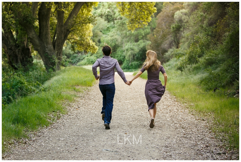 los-angeles-engagement-pictures-green-woods-ivy_0024.jpg