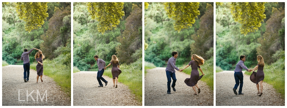 los-angeles-engagement-pictures-green-woods-ivy_0025.jpg