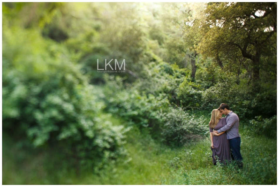 los-angeles-engagement-pictures-green-woods-ivy_0039.jpg