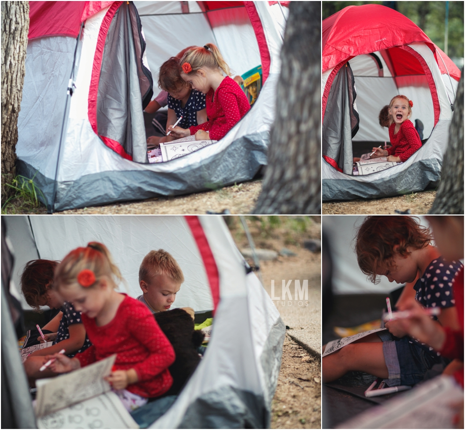 cochise-stronghold-lkm-photography-studios-camping-with-kids-ideas