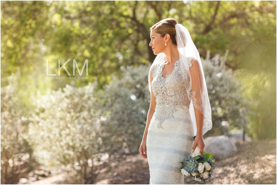 Arizona Wedding Photographer Emily Weprich Campanella Tucson 5