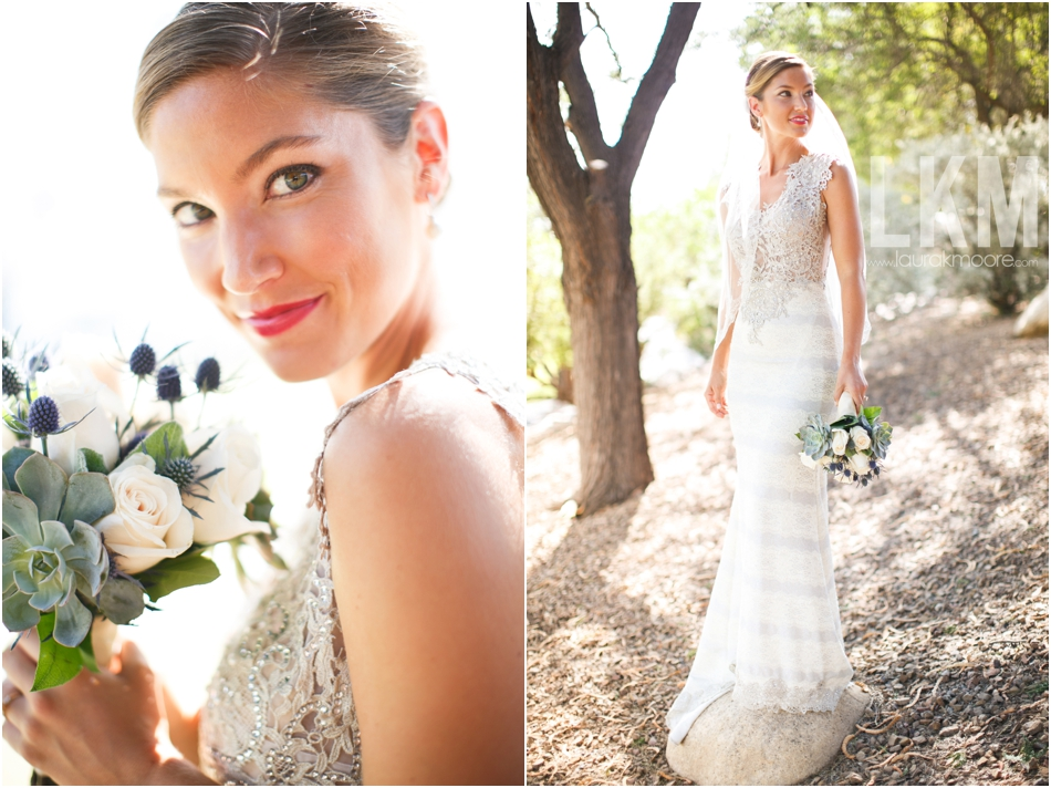 Arizona Wedding Photographer Emily Weprich Campanella Tucson 2