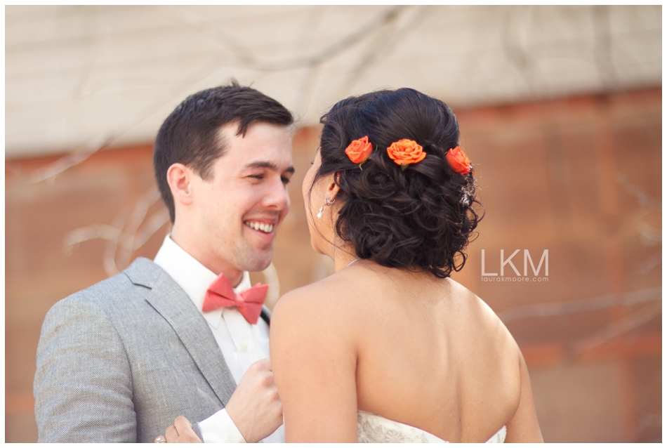 el-presidio-downtown-tucson-crosby-wedding-laura-k-moore-photography_0047.jpg
