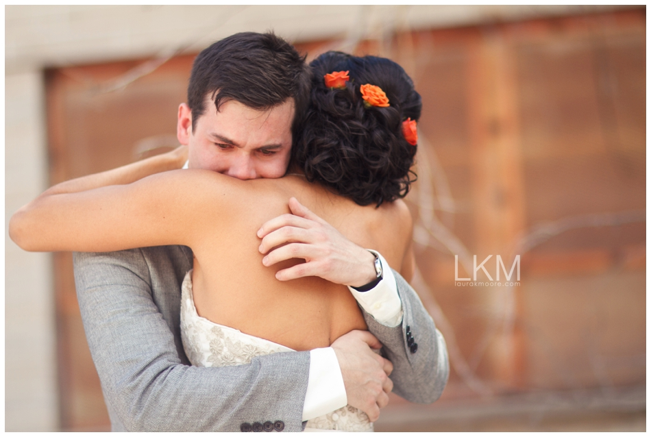 el-presidio-downtown-tucson-crosby-wedding-laura-k-moore-photography_0048.jpg